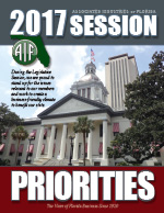 2016 AIF Session Priorities