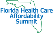 Florida Health Care Affordability Summit